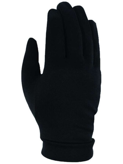ESKA Tonar II - Gants - noir